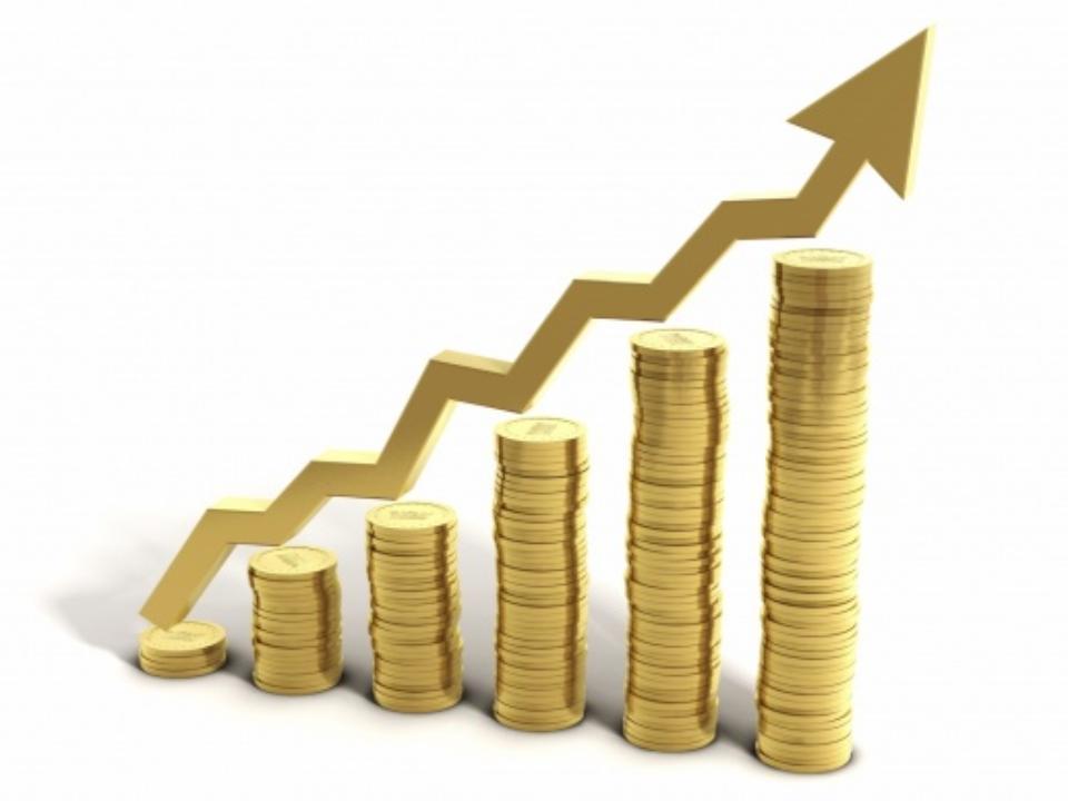 Точная оценка прибыльности запросов