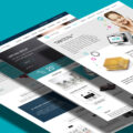 Как создавать дизайн сайта