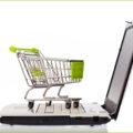 Как написать описание к товару в интернет-магазине?