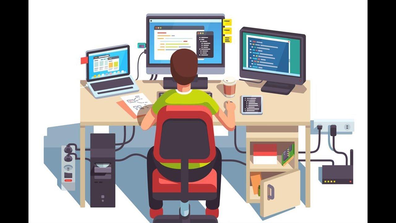 Заработать на кликах онлайн