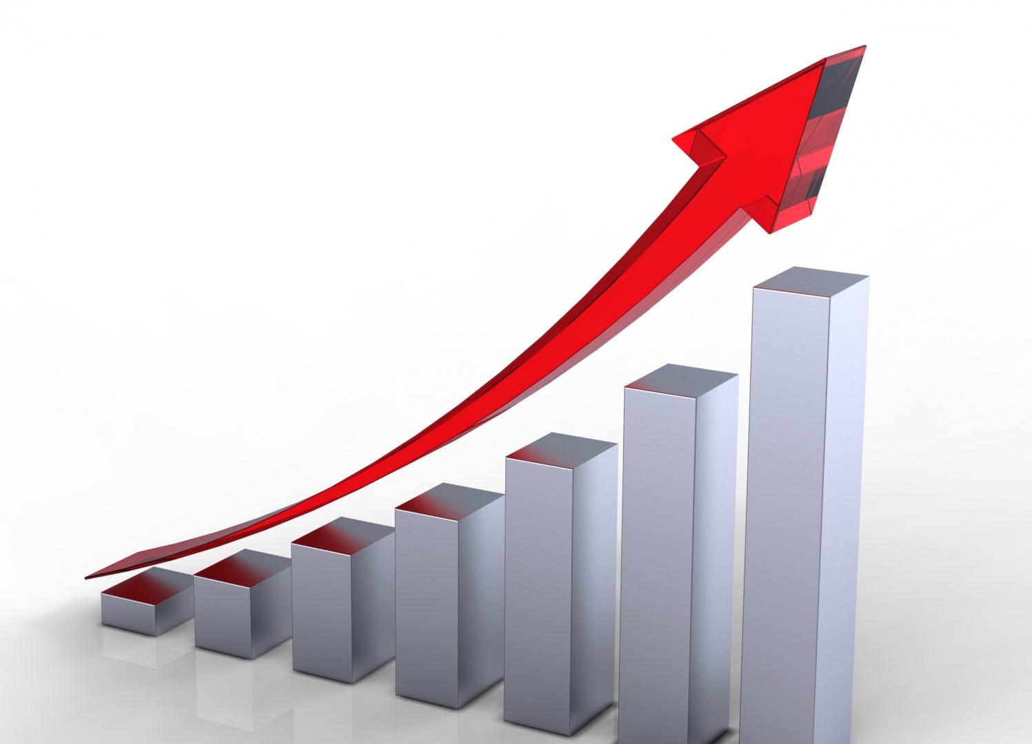 Как сделать сайт рейтинговым