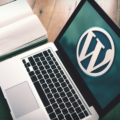 Все о CMS WordPress