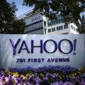 История Yahoo