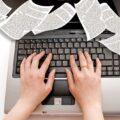 Тексты на заказ - естественная seo оптимизация сайтов
