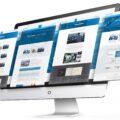 Как сделать успешный редизайн сайта?