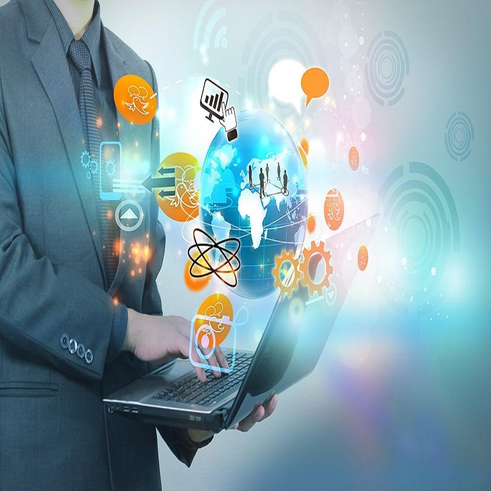 Как начать цифровую маркетинговую кампанию