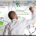 Преимущества СЕО длябизнеса в сети