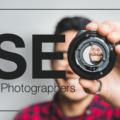 seo для фотографов
