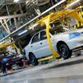 seo для автомобильных компаний