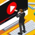Что можно и чего нельзя делать в видеомаркетинге