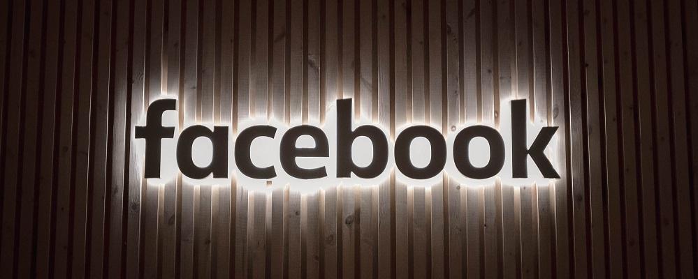 Рекламные цели Facebook