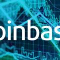 биржа Coinnbase