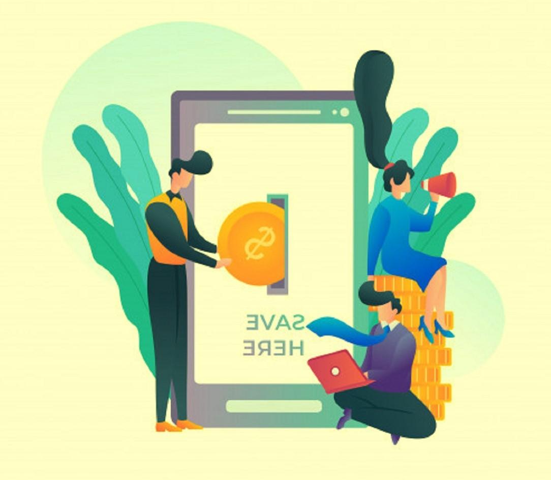 обслуживания клиентов электронной коммерции